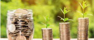 Sofortkredit – schnelle Hilfe bei unerwarteten finanziellen Krisen