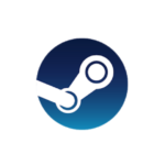 Steam-App-Logo