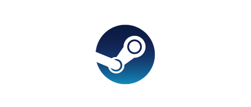 Steam-App-Logo