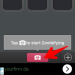 ZombieBooth2-Anleitung1