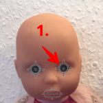 ZombieBooth2-Anleitung