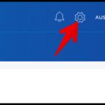 Anleitung PayPal Zwei-Faktor 1