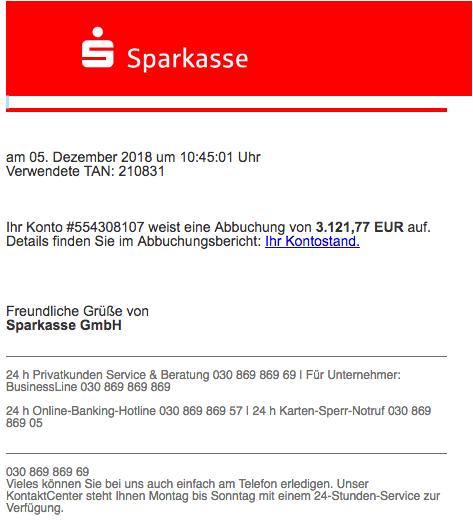 2018-12-05 Phishing Sparkasse1