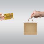2018-12-05 Widerrufsrecht Onlineshop Einkauf Rueckgabe