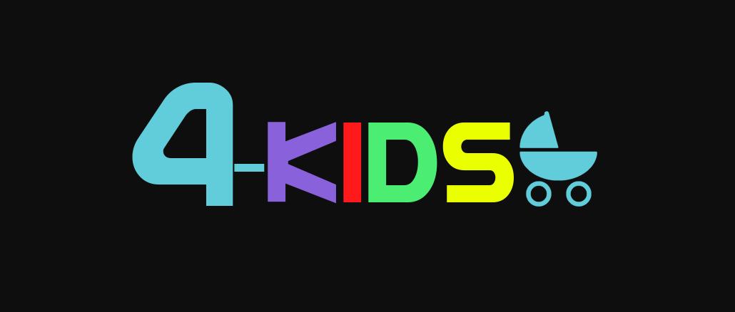 2018-12-12 4-kids.org Fakeshop Verdacht