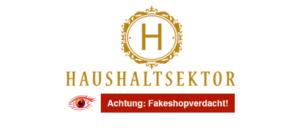 2018-12-10 hauskaltsektor.de