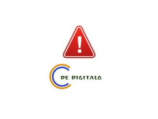 2018-12-14 Onlineshop de Digitalo unter Fakeshop Verdacht