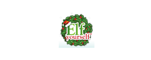 ElfYourself by OfficeDepot Inc – App-Download für Android und iOS