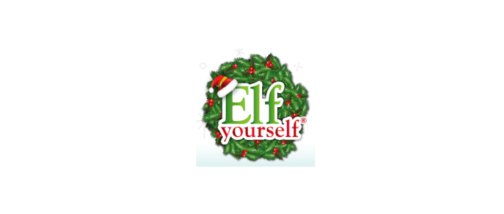 ElfYourself by OfficeDepot Inc - App-Download für Android und iOS