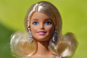 Weihnachtsgeschenke: Augen auf beim Spielzeug-Kauf – Das müssen Sie beachten