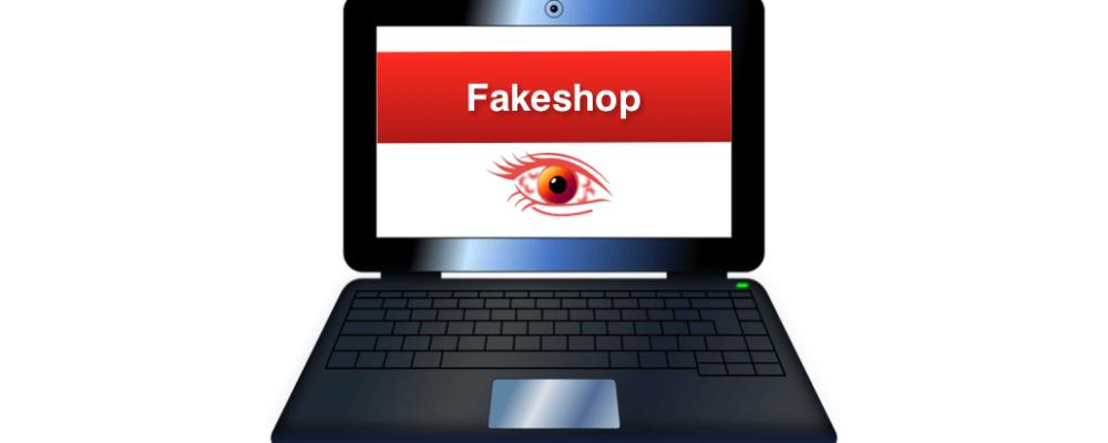 kaiser-gaming.net: Vorsicht Fakeshop – nicht per Vorkasse bestellen