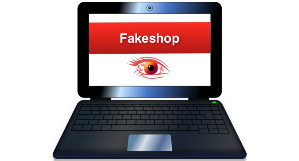 Tecdirekt.de/tecdirekt.net: Vorsicht vor diesen Fakeshops