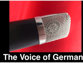 The Voice of Germany Symbolbild