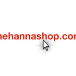Was ist thehannashop-com Probleme Risiken Erfahrungen