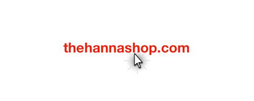 Aus thehannashop wird diesophiestore.com – Probleme, Risiken und Erfahrungen