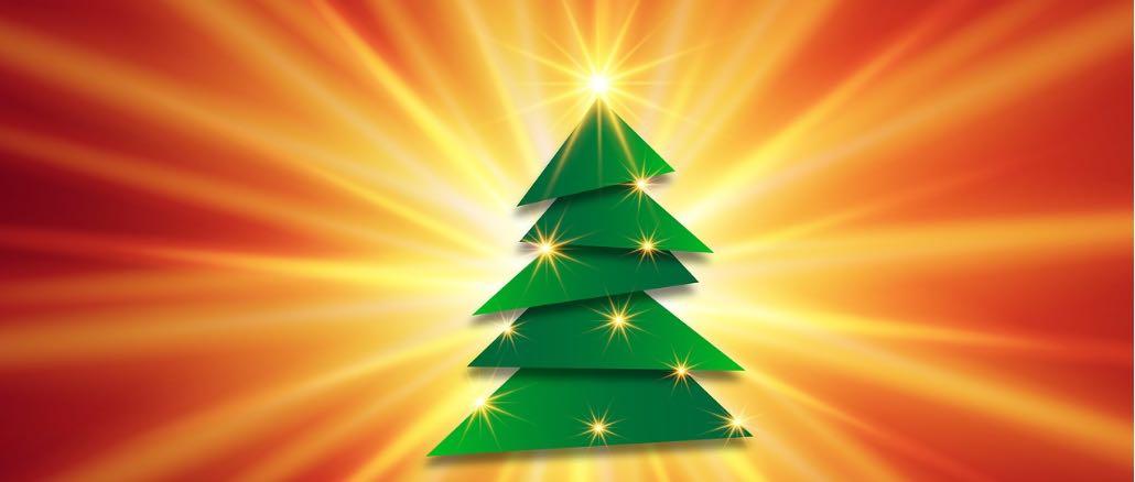Weihnachtsgrüße sicher kostenlos versenden Apps