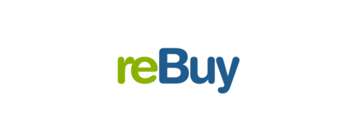 Was ist rebuy.de? An und Verkauf von Elektronik – Ihre Erfahrungen