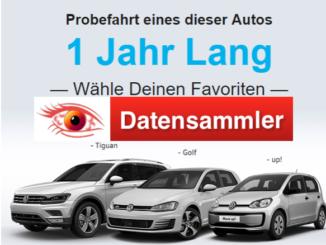 2019-01-02 Gewinnspiel VW Green Flamingo_logo