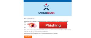 2019-01-03 Phishing Targobank_logo (1)