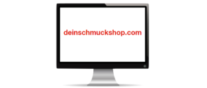 2019-01-04 deinschmuckshop