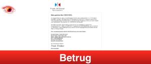 2019-01-31 Mahnung Abmahnung Rechtsanwalt pornohub-com Fake