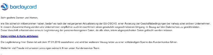 https://www.onlinewarnungen.de/wp-content/uploads/2019/01/2019-02-02-Barclaycard-Fake-Mail-Barclaycard-Ihre-Kundenkarte-ist-deaktiviert.png
