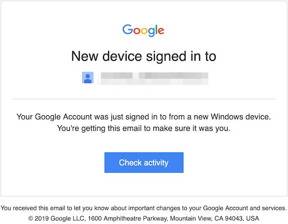 2019-07-10 Google echt