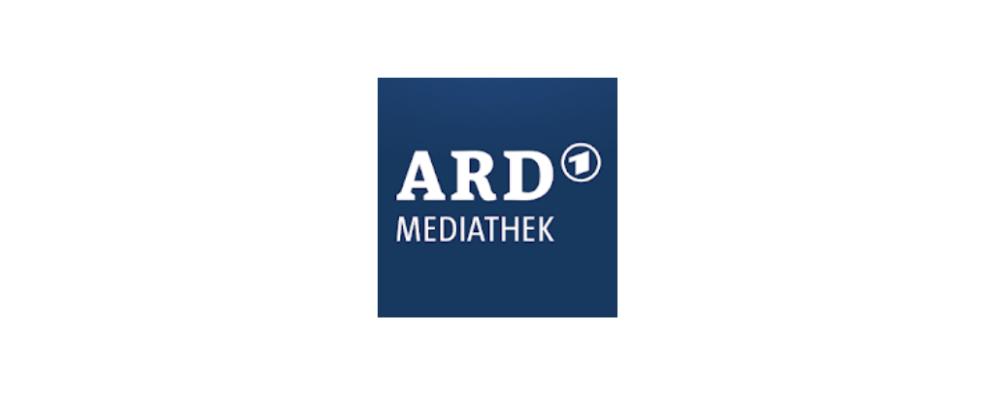 ARD Mediathek: Download für Android und iOS