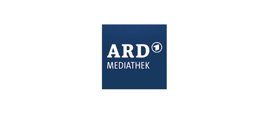Mediathek Download Android