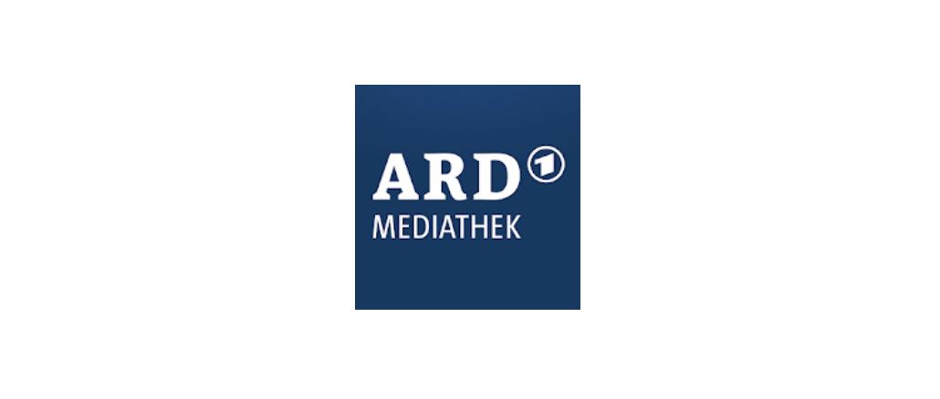 Ard Mediathek Schlagerchampions