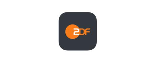 ZDFmediathek – App-Download für Android und iOS