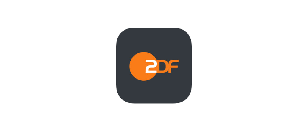App ZDFmediathek Download