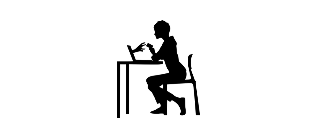 Betrug Online Onlineshop Einkaufen