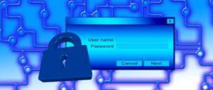Datenschutz Datensicherheit Datendiebstahl Symbolbild