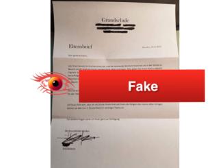 Falschmeldung Archive Onlinewarnungen De