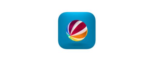 SAT.1 – Live und Mediathek: Download für Android und iOS