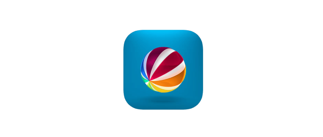 SAT1 - Live TV und Mediathek Download Android iOS