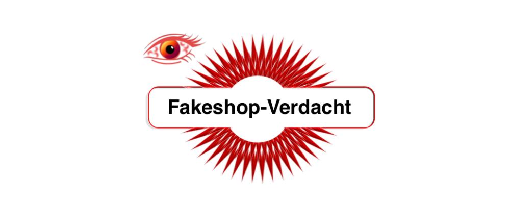 goproactioncam.com: Onlineshop unter Fakeshop-Verdacht – nicht einkaufen