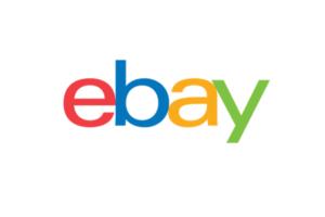 Wann darf eine ebay-Auktion abgebrochen werden? Stiftung Warentest erklärt