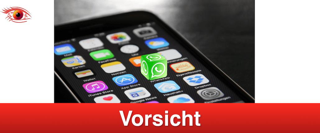 2019-02-05 WhatsApp