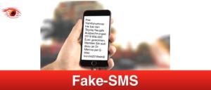 2019-02-07 Fake-SMS Toyota Betrug Gewinnversprechen