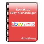 2019-02-14 eBay Kleinanzeigen Kontakt Telefon E-Mail