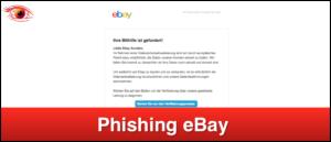 2019-02-21 Phishing ebay_titel