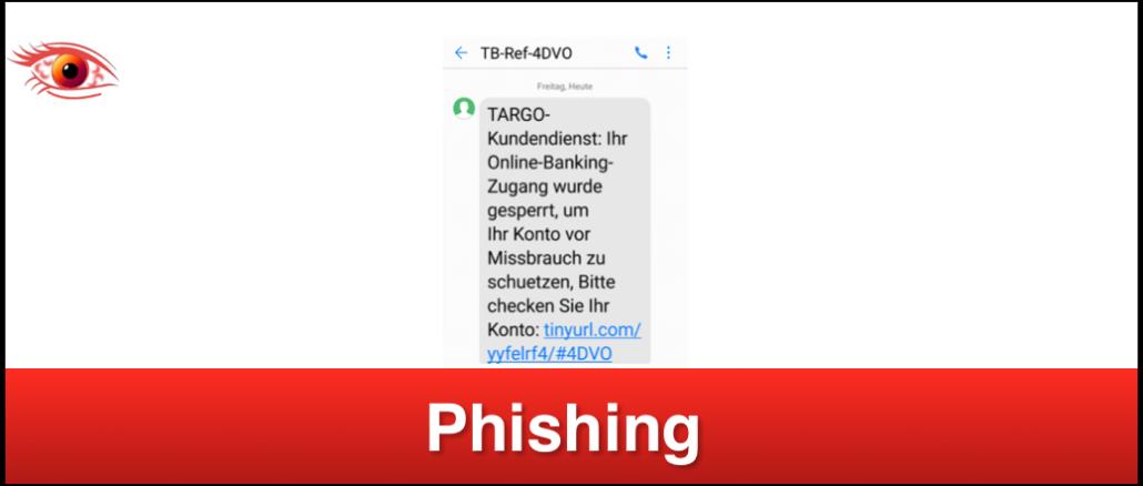Targobank Online Banking Funktioniert Nicht