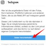 Instagram Bild 5