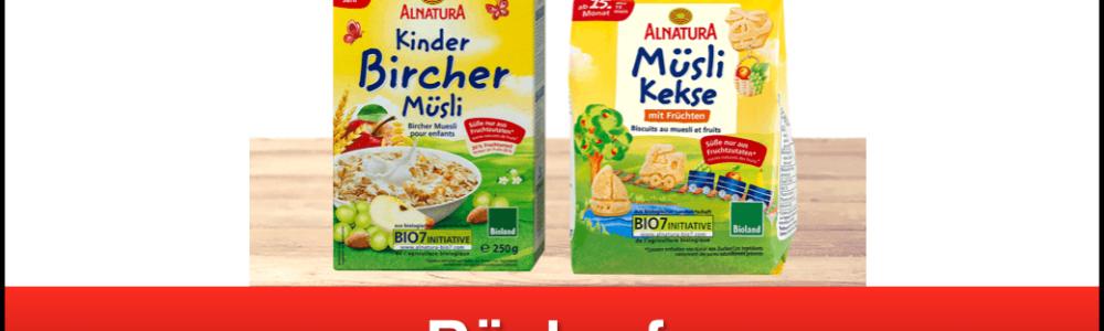 Rückruf Rügenwalder Teewurst Wegen Salmonellen Bundesweit