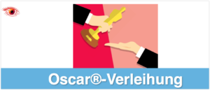 Symbolbild Oscarverleihung Academy Awards of Merit