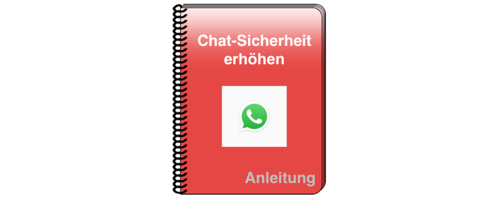 WhatsApp: Sicherheitsbenachrichtigungen anzeigen – unsichere Chats erkennen