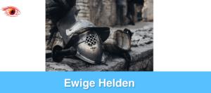 2019-03-05 Ewige Helden Livestream