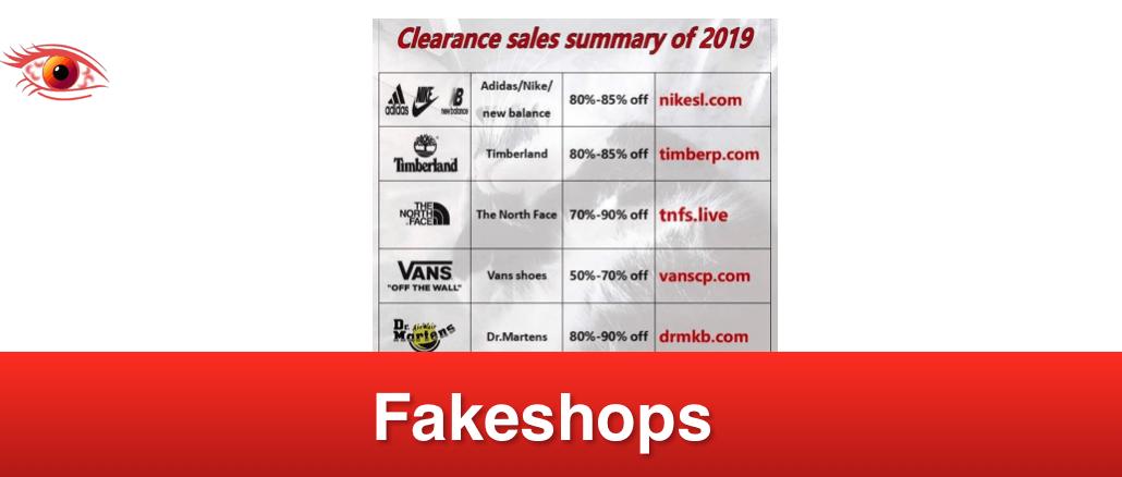 2019-03-11 Infografik zeigt Fakeshops